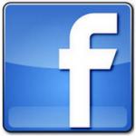 facebook_002