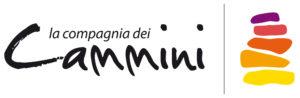 Gli incontri di Compagni di Cammino 2017 Aspromonte @ Bova | Calabria | Italia