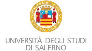 Intervento all'UNISA @ Università di Salerno