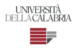Intervento all'UNICAL @ Università della Calabria